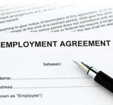 Employment Law and the WARN Act in Colorado